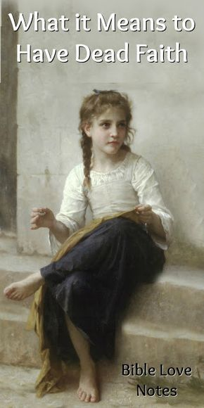 "William-Adolphe Bouguereau ""Sewing"" Art Print by Alexandra_Arts - X-Small William Adolphe Bouguereau, Pierre Auguste Renoir, Edouard Manet, Richard Diebenkorn, Bible Love, Faith Bible, Joan Mitchell, Camille Pissarro, Mark Rothko"