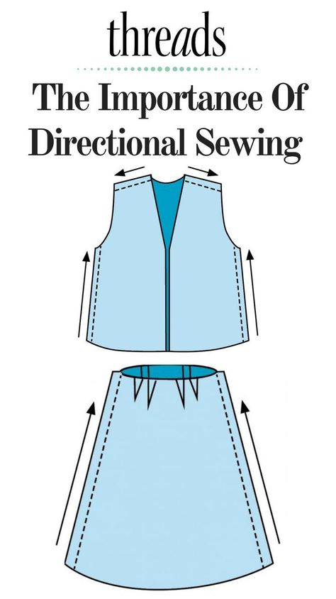 Easy sewing hacks are offered on our site. Have a look and you wont be sorry you did. Clutch Tutorial, Sewing Hacks, Sewing Tutorials, Sewing Tips, Sewing Crafts, Sewing Blogs, Sewing Ideas, Sewing Lessons, Sewing Basics