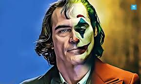 Putlocker Movie 2 0 1 9 Online Full And Free Joker Movies Penguin Documentary