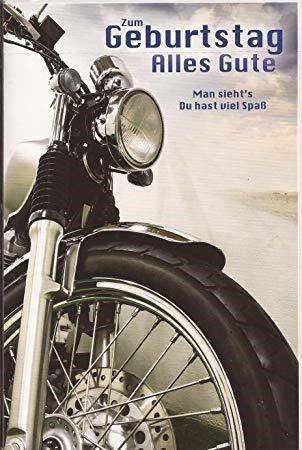 Geburtstag Bilder Motorrad Birthday Wishes Happy Birthday Happy