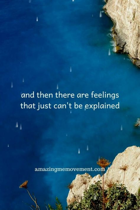 15 beautiful moving on quotes to help you heal your broken heart and soul  moving on quotes|sad quotes|letting go quotes|quotes to help you heal|inspirational video|deep quotes|love quotes|inspirational love quotes|relationship quotes