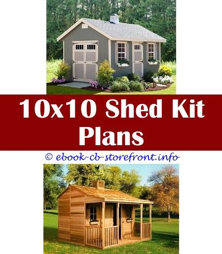 10 Luminous Tricks Backyard Office Shed Plans Large Two Story Shed Plans Barn Garage Shed Plans Modern Shed Roof Home Plans Shed Plans 6x10