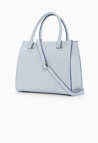 Danier Handbags Handbag Reviews 2018