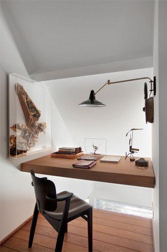 13 Superb Attic Room Too Hot Ideas In 2020 Home Home Office Design Interior