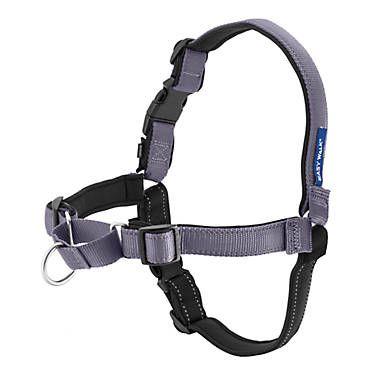 Petsafe Deluxe Easy Walk Dog Harness Easy Walk Harness Dog Harness Easy Walk Dog Harness