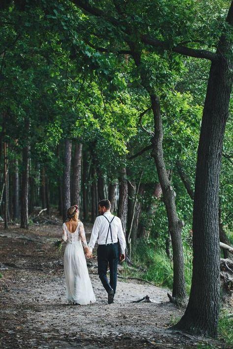 Wedding Photography Ideas : .
