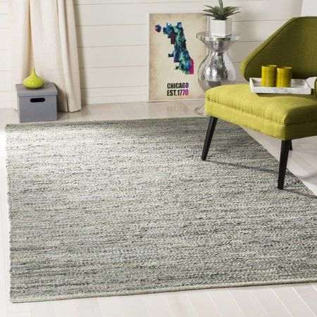 Home Area Rugs Colorful