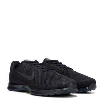 ec8d34ab805224 Nike Women s In-Season TR 6 Wide Training Shoe Shoe