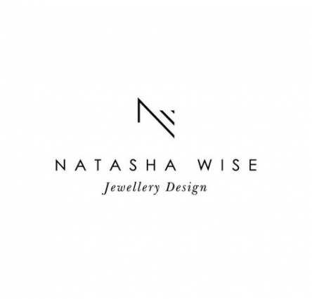 20 Ideas Jewerly Logo Design Jewellery Etsy For 2019 Jewerly