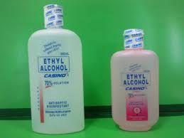 فوائد الكحول الطبي يمكنك تطبيق الكحول على المناطق التي لا ترغب بنمو الشعر فيها لأنه يخفف من نمو الشعر للتخلص من رائحة الأحذية Alcohol Shampoo Bottle Health