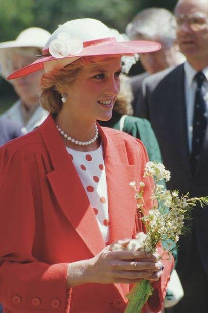 Monarchy in British Columbia