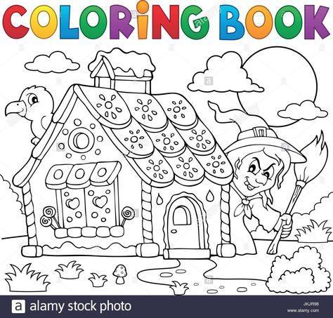 500+ Kinder Malvorlagen ideas in 2021 coloring pages