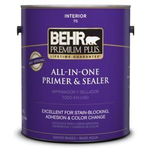 How To Paint Your Fireplace Sealer Interior Primer Primer Sealer