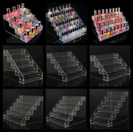 Makeup Storage Target Nail Polish 70 Ideas Makeup With Images