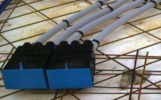 Epingle Par Martine 06 Sur Sarl Chauffage Climatisation Plomberie Chauffage Plomberie