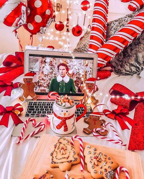 Christmas Collage, Cosy Christmas, Christmas Feeling, Christmas Background, Merry Christmas, Christmas Photos, Christmas Time, Best Christmas Movies, Christmas Lights