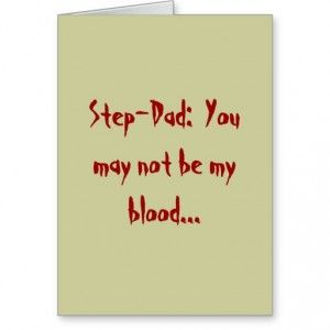 Step Dad Quote Fathers Day Dad Quotes Father Quotes Quotes