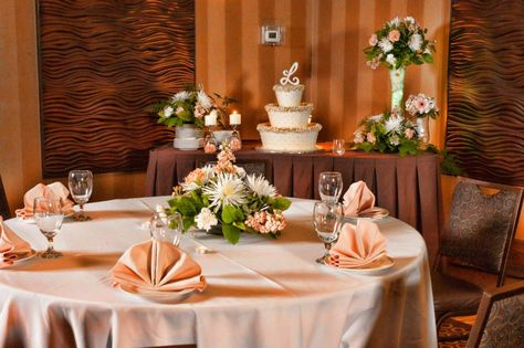 Surrey House And Gardens Wedding & Reception Center Mckinney Tx