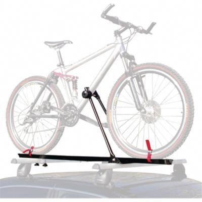 Getting The Right Bike Seat Wall Mount Bike Rack Bike Rack Folding Bike