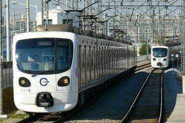 Railroad In Korea에 있는 ちき なりた님의 핀 - 2020