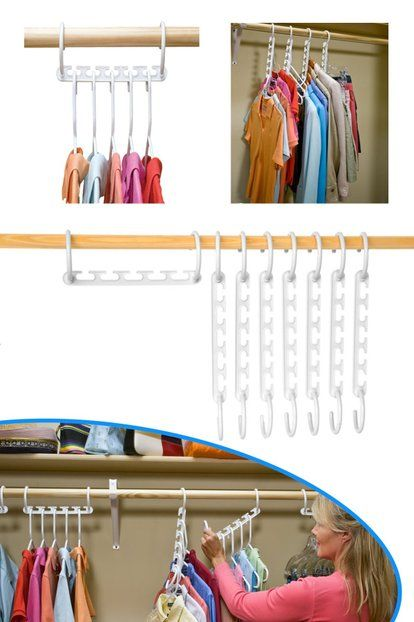 Organize Ve Eglenceli Ev Trendyol Dolaplar Elbise Dolaplari Urunler
