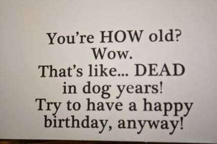 Quotes Birthday Brother Funny 39 Ideas Happy Birthday Brother Funny Brother Birthday Quotes Birthday Brother Funny
