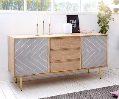 Delife Eu Mobel Von Delife Versandkostenfreie Lieferung Online Mobel Mobel Online Shop Sofa Design