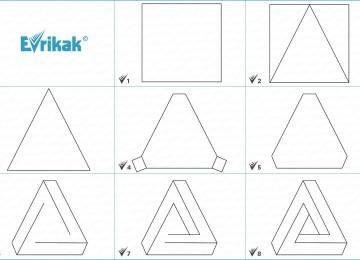 Dibujar Un Mueble En 3d Muebles Planos Arquitectonicos Planos