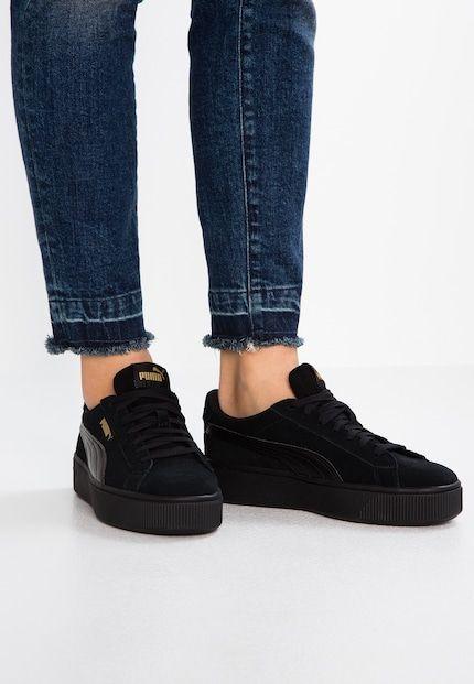 Damessneakers online kopen | Collectie 2018 | ZALANDO