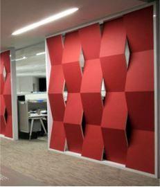 Merveilleux Acoustic Wall Panels Google Search | Acoustic Wall Panels | Pinterest |  Acoustic Wall Panels,