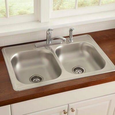 Fireclay Kitchen Sinks Ideas 2019 Fireclay Kitchen Sinks Kitchen
