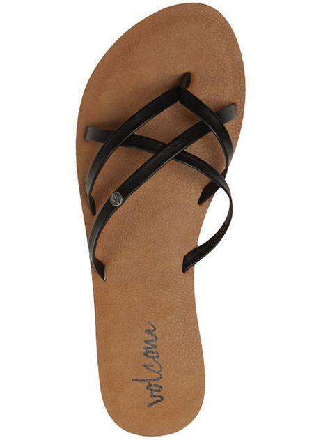 5e6baa82262 volcom New School  sandals at  bluetomato