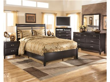 Shop+for+Ashley+Bedroom+Mirror,+B473 36,+and+other+Accessories+Mirrors+at+I .+Keating+Furniture+in+Minot,+Bismarck,+Dickinson+and+Williston,+ND.+Witu2026