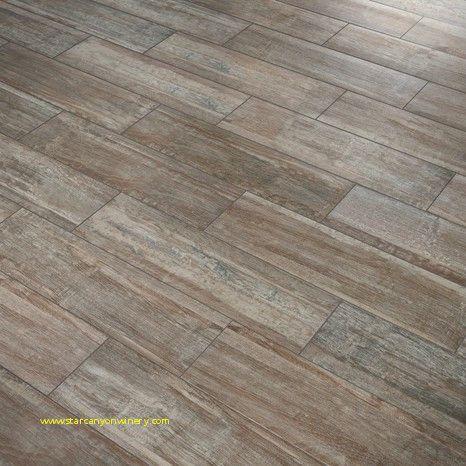 Carrelage Imitation Parquet Brico Depot Tile Floor Hardwood Floors Depot