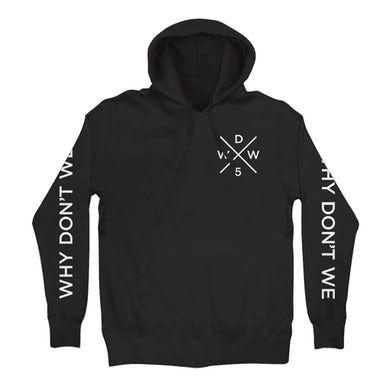 310 Bts Ideas Sweatshirts Hoodie Hoodies Hoodies Men