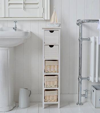 43+ Free standing bathroom cabinet gray diy