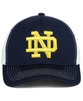 hot sale online c9122 7e24e MALCOLM X CUSTOM NEW ERA FITTED   My Style   New era fitted, Hats, Baseball  hats