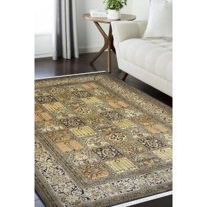 Pure Silk Rugs In Gold Sona Hamadan Design With Beautiful Color Carpet Design Types Of Carpet Best Carpet