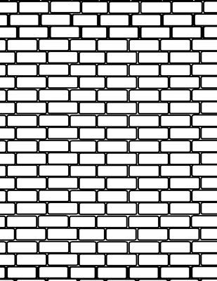 Free Printable Brick Pattern Paper B52afb83ab0f3ccb6c1d83d581ff15fd Printable 360 Degree Brick Patterns Cardboard House Brick Wallpaper