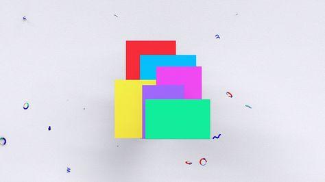 Fantastisch Motion Graphics Künstler Lebenslauf Galerie - Beispiel ...