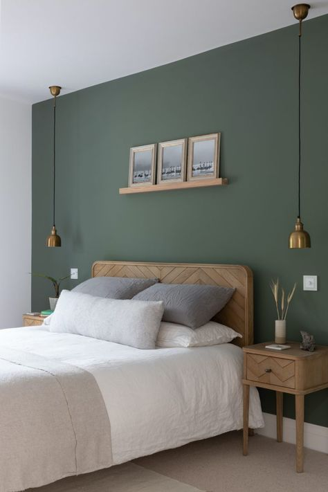 Mill Cottage, Henley On Thames, RG9 - SHOOTFACTORY