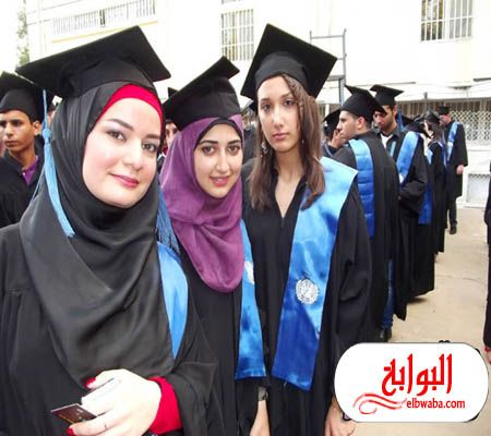 عبارات عن فرحة التخرج اختي 2020 Fashion Dresses Academic Dress