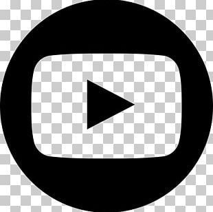 Youtube Logo Png Youtube Logo Computer Icons Png Free Download In 2020 Youtube Logo Youtube Logo Png Computer Icon