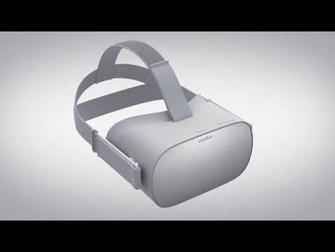 Learn about Oculus' standalone headsets point at a changing VR landscape http://ift.tt/2kNPcZl on www.Service.fit - Specialised Service Consultants.