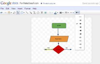برنامج الفن والرسم برنامج رسومات جوجل Google Drawing App Google Docs Drawing Google Docs Google App