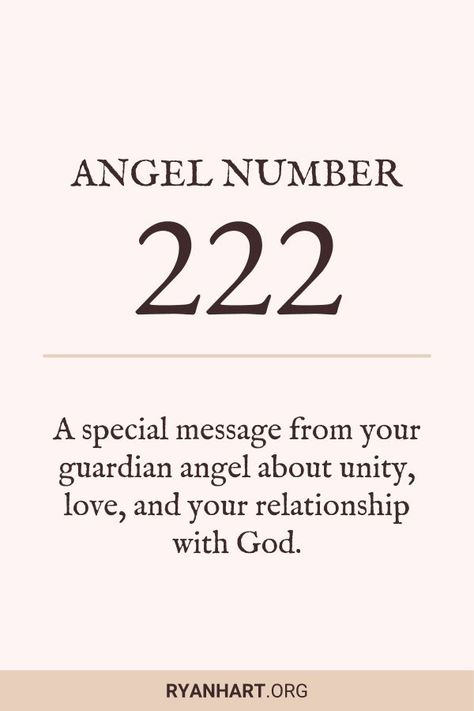 555 Angel Numbers, Angel Number Meanings, Angel Number 1010 Meaning, 33 Angel Number, 222 Meaning, Spiritual Meaning Of 222, Meaning Of Life, Number Tattoos, As Leis