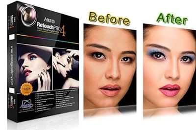 anurag retouch pro3 free download for lifetime