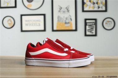 buy vans shoes wholesale uk