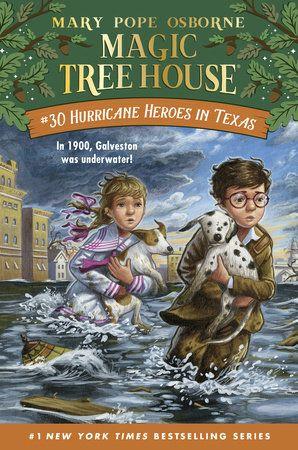 Magic Tree House Books Magic Tree House Books Magic Treehouse House Book