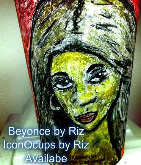 Beyonce by Riz. Pastels, no sharpies, except for outlining. #IconOcupsbyRiz #jordans #business #money  #dukenation #newyork6 #goldenstate #beyonce #bayarea #nickiminaj #lebronjames #atlantahawks  #sfgiants #blue #jayonce #beyonceknowles #mrscarter #queenbey #beyoncecarter #yonce #queenofpop #bey #blueivy #blueivycarter #beyhive  #rinavy  #accessories #honey #hwatl #behive #housewives #honeydip #trinarockstarr #la #philly  #bbwla #badgalriri  #lhhatl #beeday  #producer #song  #video #sing